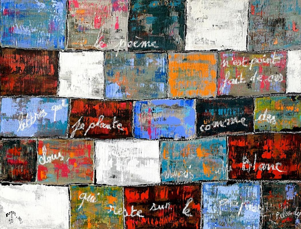 2020 le mur du poete 116 x 89 cm jpgbas def