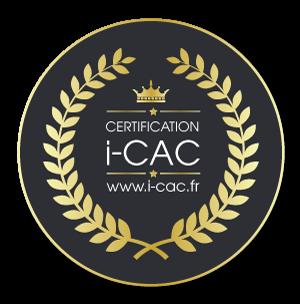 Certification web